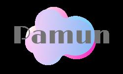 Pamun(パムン)